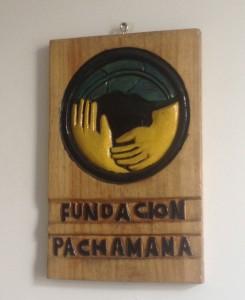 fundacion sign