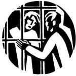 visit the imprisoned